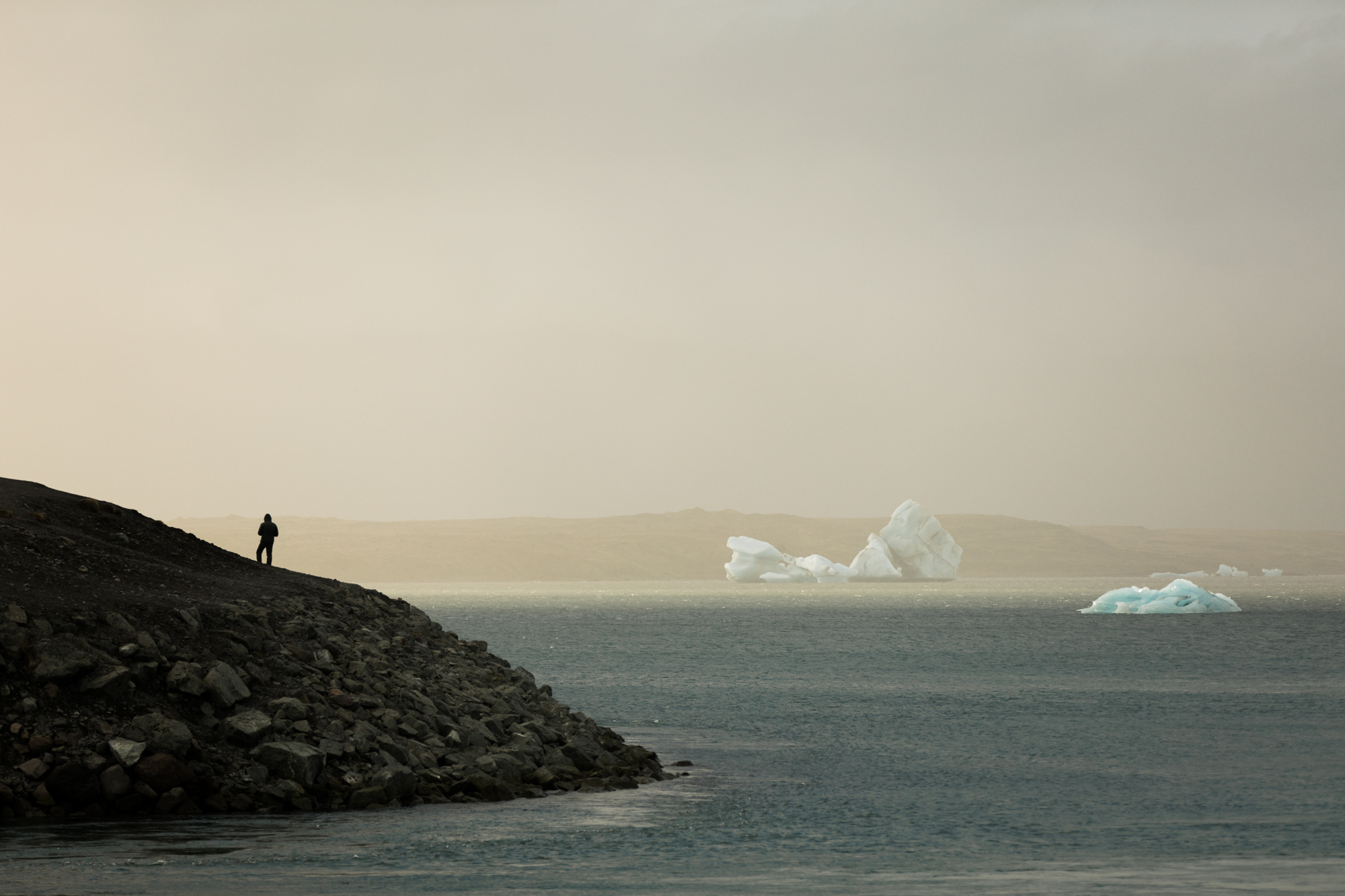 26-bec_kilpatrick_lagoon_iceland_becl7976